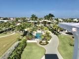 1025 W Ocean Drive - Photo 47