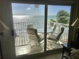 1025 W Ocean Drive - Photo 48
