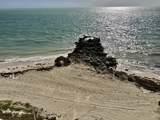 1025 W Ocean Drive - Photo 50