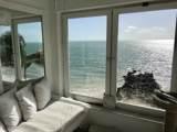 1025 W Ocean Drive - Photo 51
