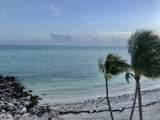 1025 W Ocean Drive - Photo 56