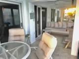 1025 W Ocean Drive - Photo 58