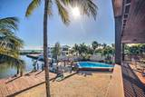 574 Sombrero Beach Road - Photo 1
