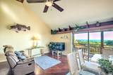 574 Sombrero Beach Road - Photo 11