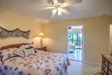 574 Sombrero Beach Road - Photo 17