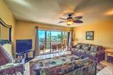 574 Sombrero Beach Road - Photo 24