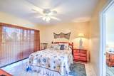 574 Sombrero Beach Road - Photo 26