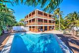 574 Sombrero Beach Road - Photo 3