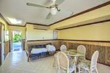 574 Sombrero Beach Road - Photo 33