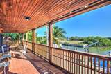 574 Sombrero Beach Road - Photo 38