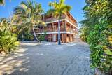 574 Sombrero Beach Road - Photo 4