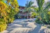 574 Sombrero Beach Road - Photo 5