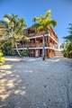 574 Sombrero Beach Road - Photo 6