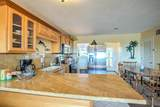 574 Sombrero Beach Road - Photo 7