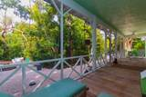 143 Plantation Boulevard - Photo 12
