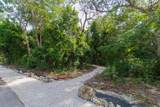 143 Plantation Boulevard - Photo 7