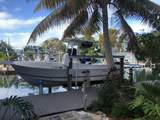 150 Nautilus Drive - Photo 3