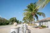 311 Caribbean Drive - Photo 6