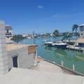437 Sombrero Beach Road - Photo 5