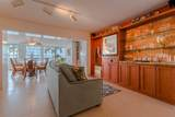 58477 Morton Street - Photo 26