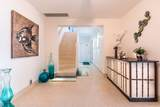 58477 Morton Street - Photo 31