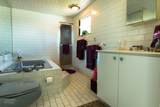 58477 Morton Street - Photo 46