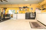 58477 Morton Street - Photo 49