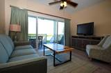 6013 Marina Villa Drive - Photo 10