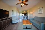 6013 Marina Villa Drive - Photo 2