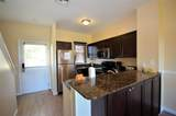 6013 Marina Villa Drive - Photo 5