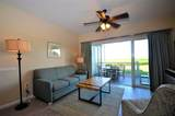 6013 Marina Villa Drive - Photo 9