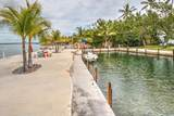 82236 Overseas Highway - Photo 1