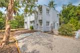 82236 Overseas Highway - Photo 10