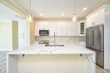 1561 Coral Court - Photo 4