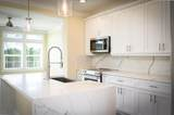 1561 Coral Court - Photo 5