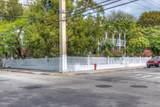 603 Southard Street - Photo 30