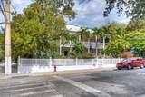 603 Southard Street - Photo 31