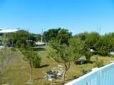 32766 Bimini Lane - Photo 43