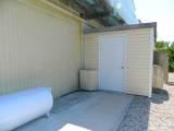32766 Bimini Lane - Photo 49