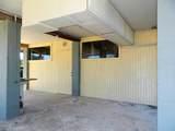 32766 Bimini Lane - Photo 50