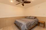 126 Gulfwinds Lane - Photo 71