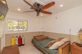 126 Gulfwinds Lane - Photo 75