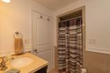 126 Gulfwinds Lane - Photo 79