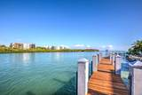11890 1St Avenue Gulf - Photo 14