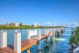 11890 1St Avenue Gulf - Photo 16