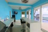 552 Ocean Cay - Photo 4