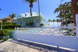 552 Ocean Cay - Photo 5