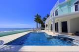 552 Ocean Cay - Photo 6