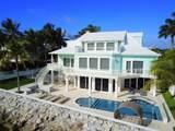 552 Ocean Cay - Photo 7