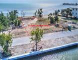 120 Sunrise Isle 1 Drive - Photo 5